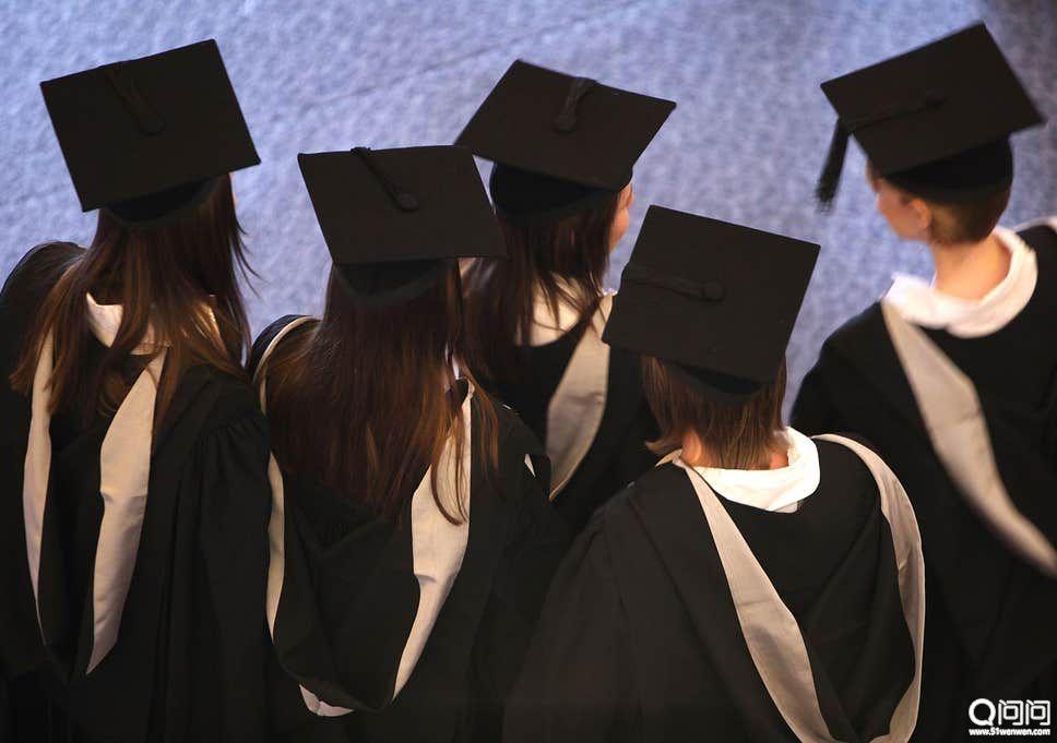 10-student-loan