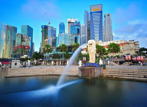 新加坡移民条件