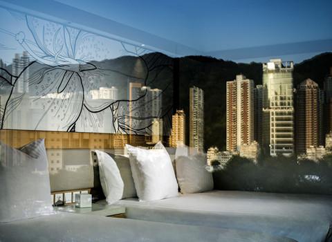 香港投资的风险