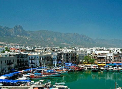 塞浦路斯移民费用