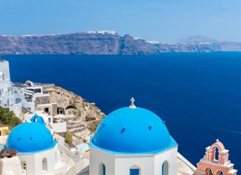 希腊移民费用