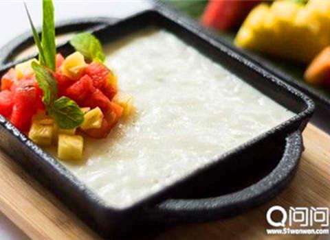 马尔代夫旅游美食与餐厅