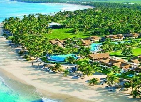 多米尼加移民费用