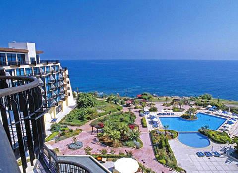 塞浦路斯投资移民政策解读