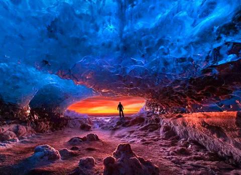 冰岛旅游要多少钱