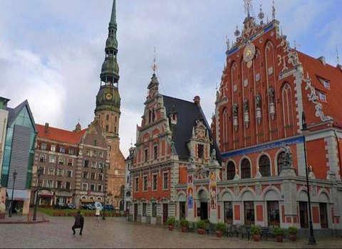 拉脱维亚留学怎么样