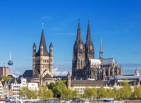 如何留学卢森堡