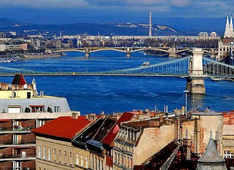 匈牙利移民新政策