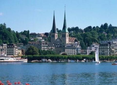 瑞士移民的条件