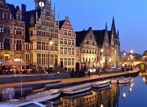 比利时移民政策优势
