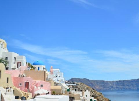 希腊购房移民政策解读